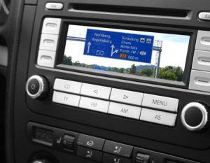 Navigationssysteme_service_stolarsky