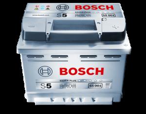 batterie_bosch_service_stolarsky